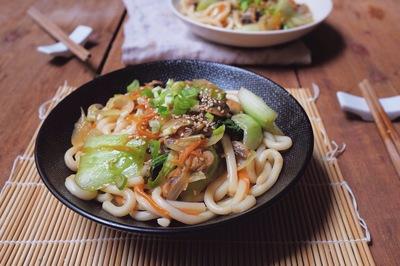 春野菜TOP_候補2.jpg